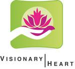 Visionary Heart